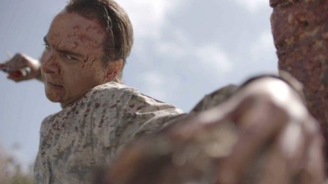 Fear the Walking Dead: Startdatum und Trailer zu Staffel 3.2