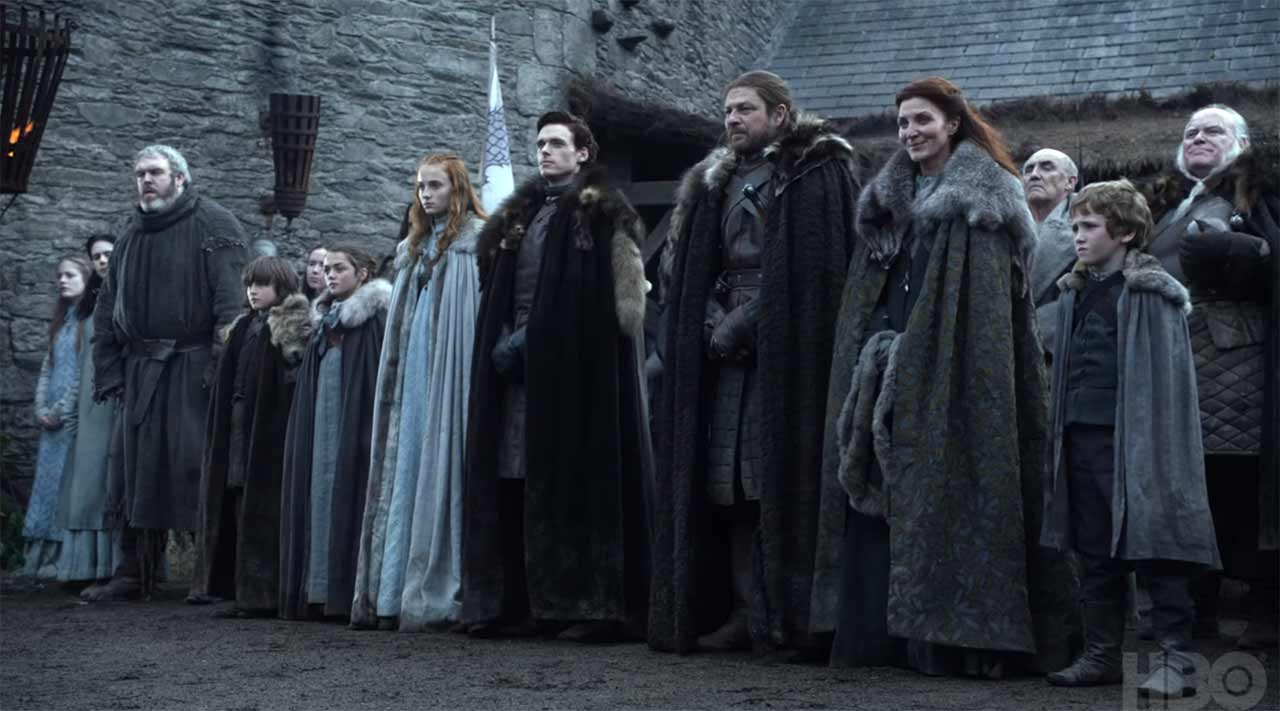 game-of-thrones-staffeln-1-6-recap Offizieller Recap zu Game of Thrones Staffeln 1-6