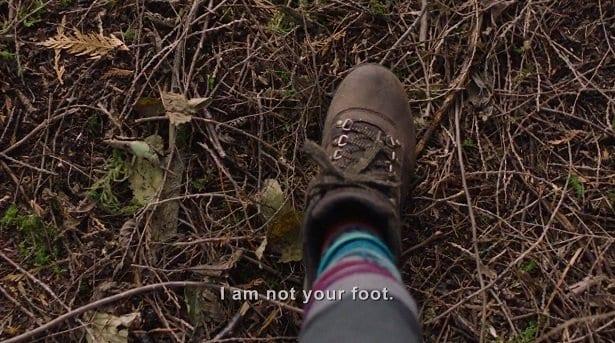 twin_peaks_s03e09b Review: Twin Peaks S03E09