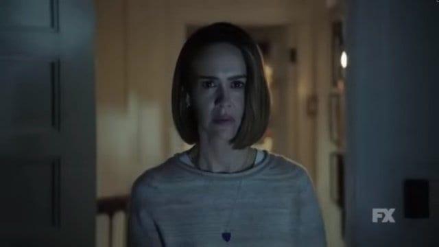 American Horror Story: Cult – Erster Trailer zur 7. Staffel