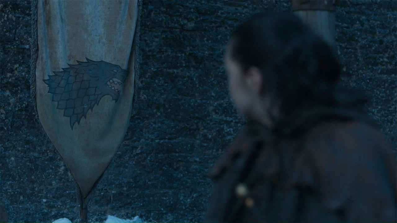 Review Game Of Thrones S07e04 The Spoils Of War