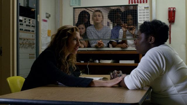 OITNB_0804-640x361 Review: Orange Is The New Black S05E08 - Tied to the Tracks
