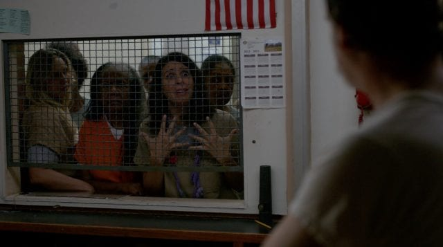 OITNB_0905-640x357 Review: Orange Is The New Black S05E09 - The Tightening