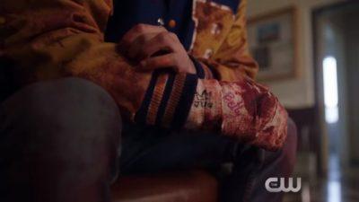 Riverdale: Teaser zu Staffel 2