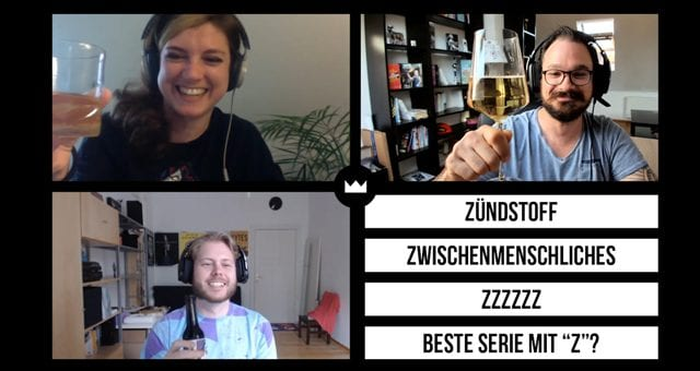 Screenshot_Z-640x340 seriesly podcAZt #Z