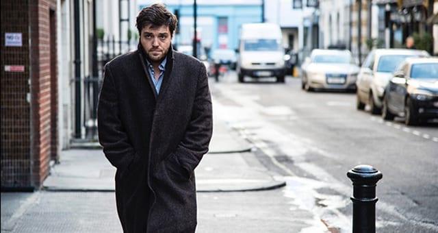 BBC gibt Premierendatum zum neuen J. K. Rowling Serienprojekt bekannt