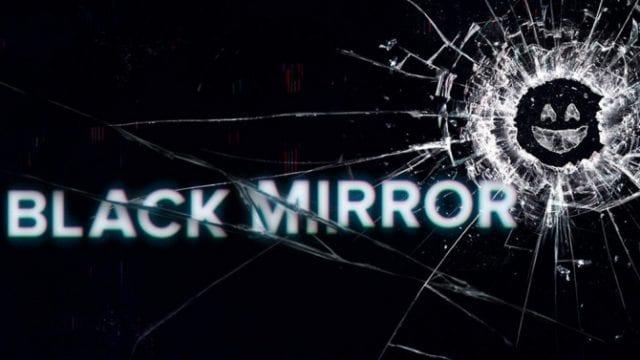 Black Mirror: Infos und Teaser zu Staffel 4
