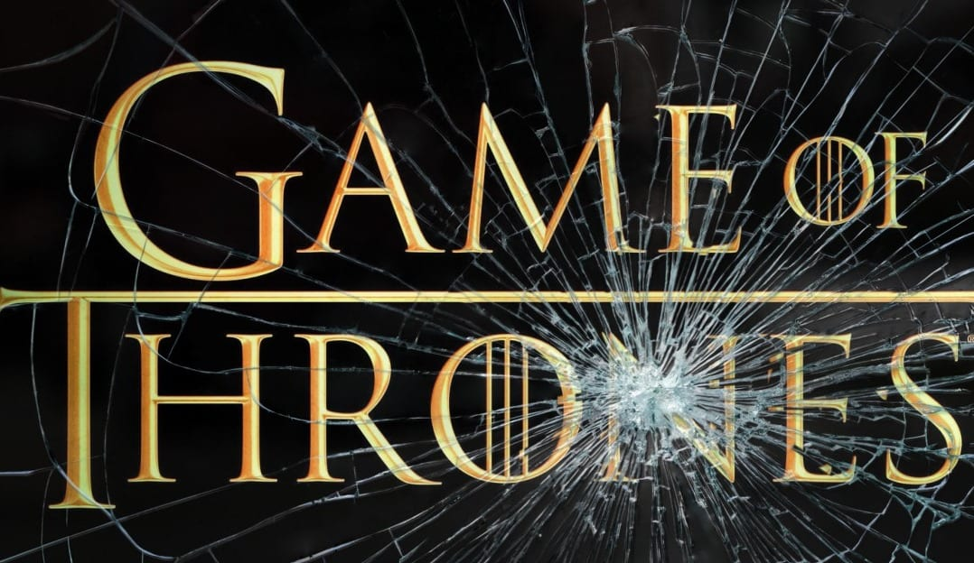 Hassiker der Woche: Game of Thrones