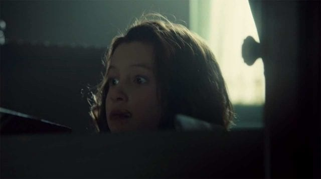 Review: Orphan Black S05E09 – One Fettered Slave