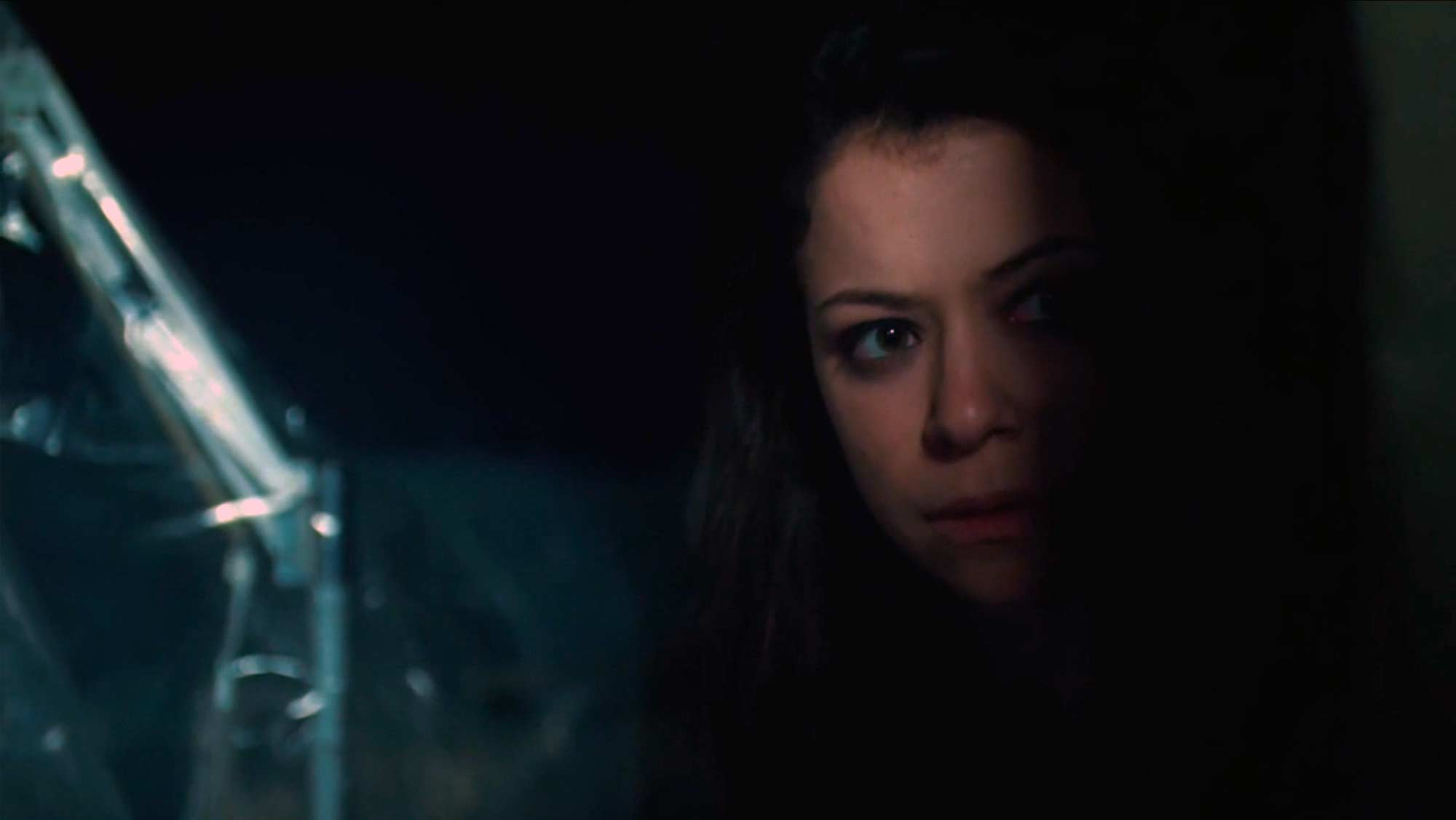 Review: Orphan Black S05E10 – To Right the Wrongs of Many