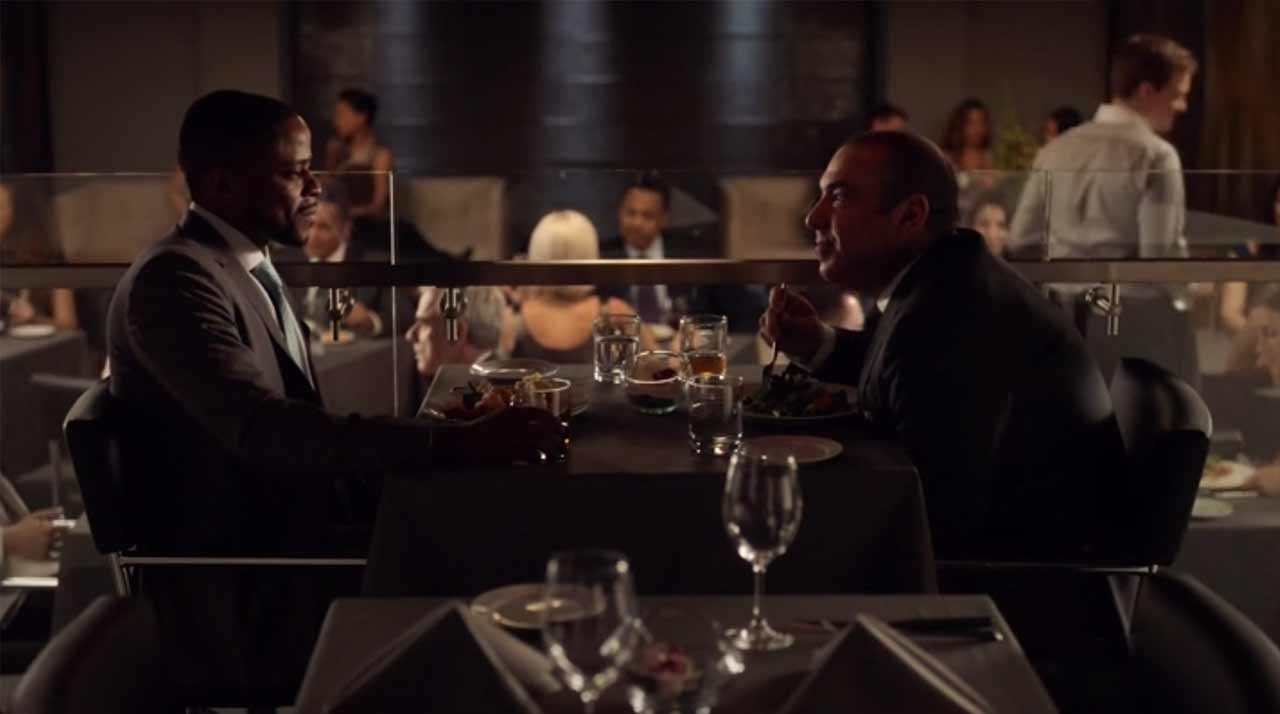 suits-s07e04_02 Review: Suits S07E04 - Divide and Conquer