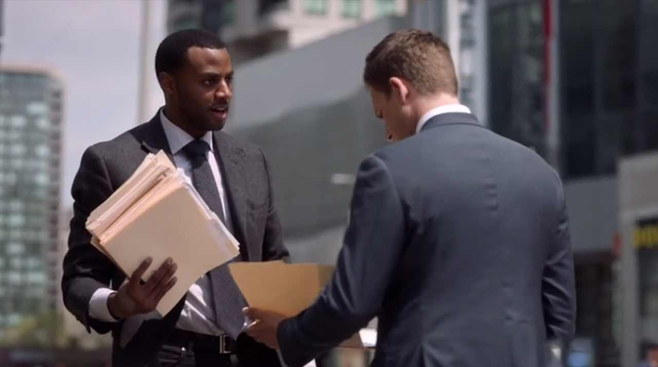 suits-s07e04_03 Review: Suits S07E04 - Divide and Conquer