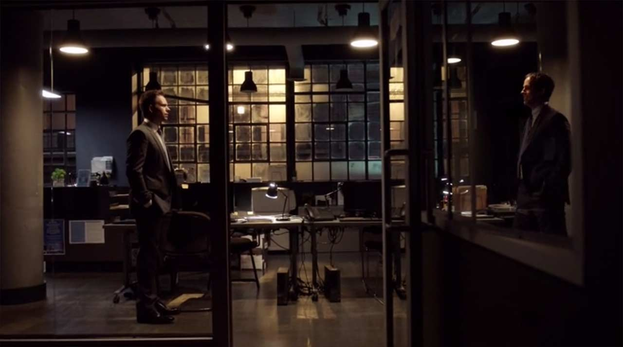 suits-s07e05-review_02 Review: Suits S07E05 - Brooklyn Housing