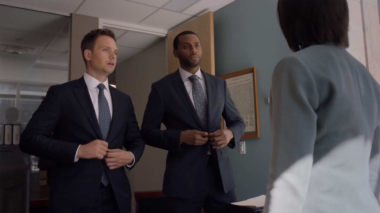 suits-s07e06_review_01 Review: Suits S07E06 - Home to Roost