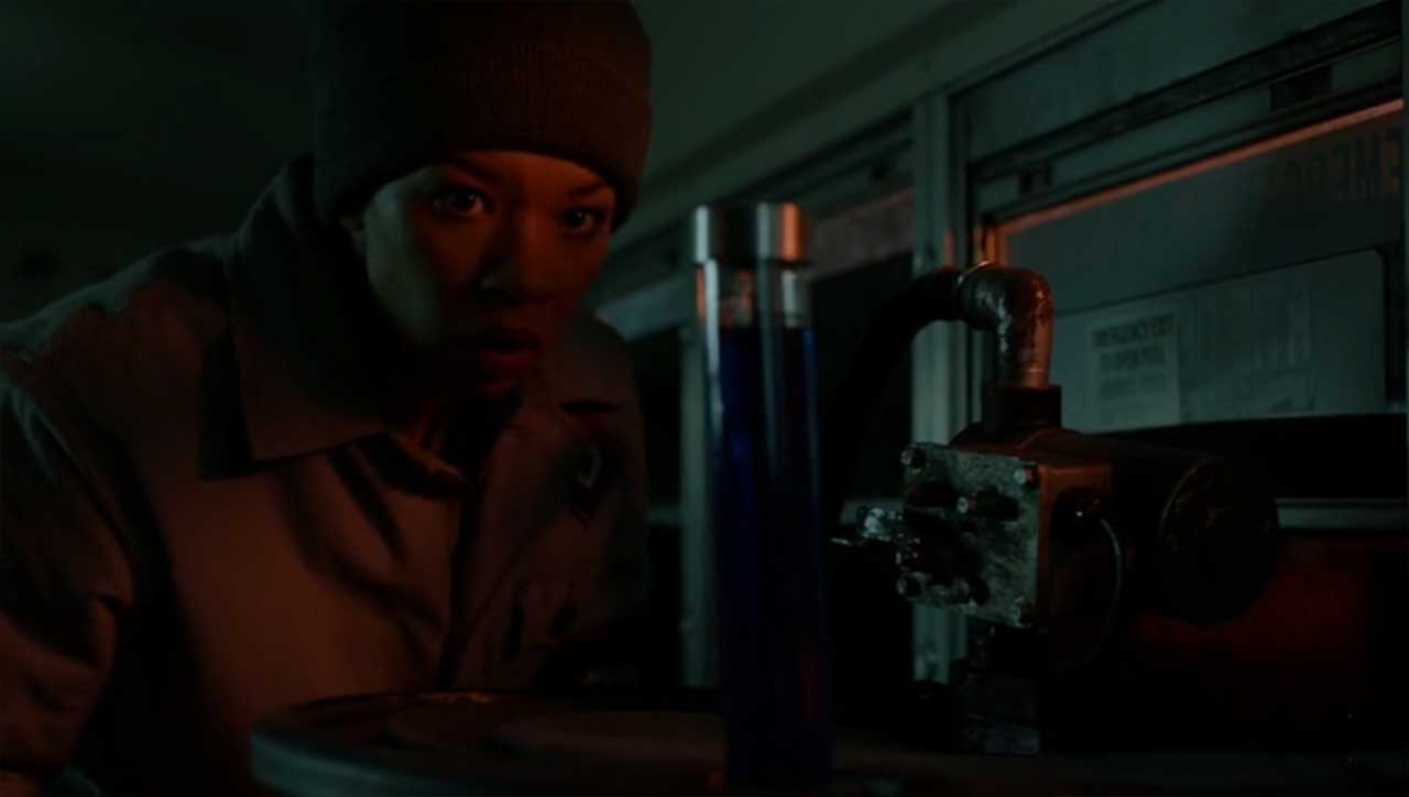 the-strain-s04e03_02 Review: The Strain S04E03 - One Shot