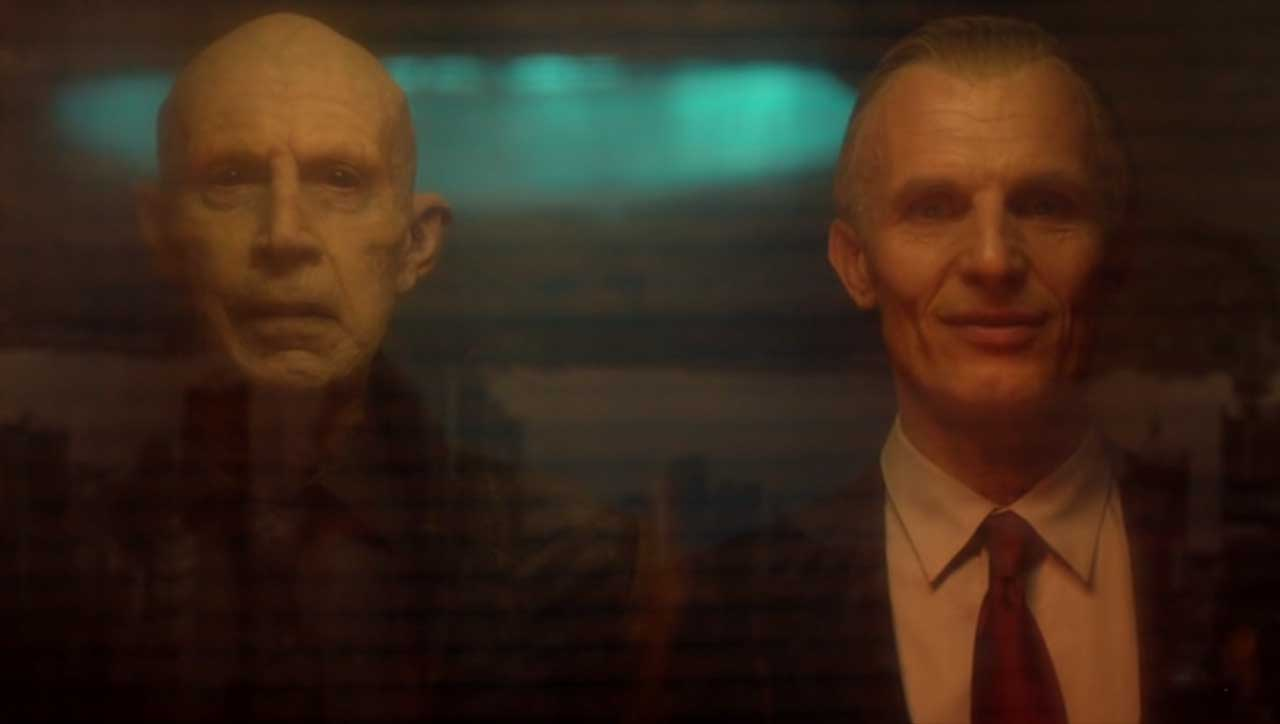 the-strain-s04e03_03 Review: The Strain S04E03 - One Shot