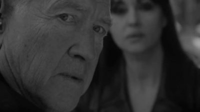 Review: Twin Peaks S03E14