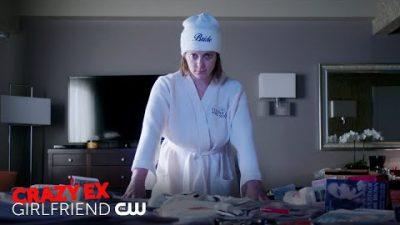 Crazy Ex-Girlfriend: Season 3 Teaser
