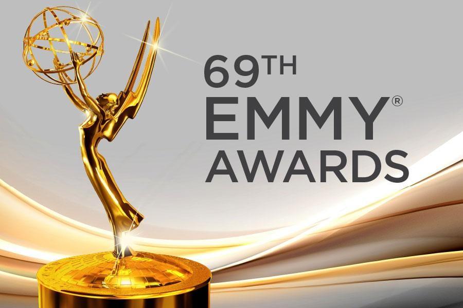 69. Primetime Emmys: Das sind die Gewinner