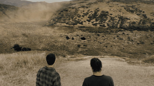 Review: Fear the Walking Dead S03E12 – Brother's Keeper