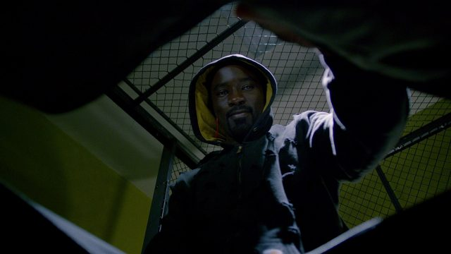 Luke-Cage-640x360 Review: Luke Cage – Staffel 1