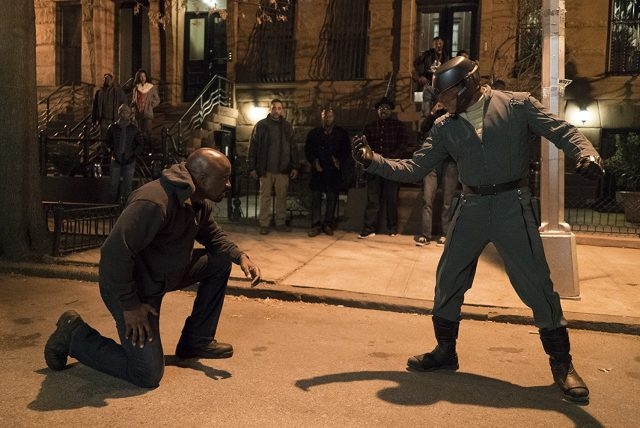 Luke-Cage-Daimondback-640x428 Review: Luke Cage – Staffel 1