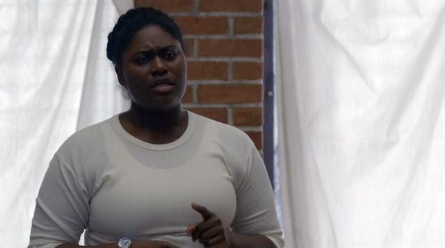 OITNB_1201-640x357 Review: Orange Is The New Black S05E12 - Tattoo You