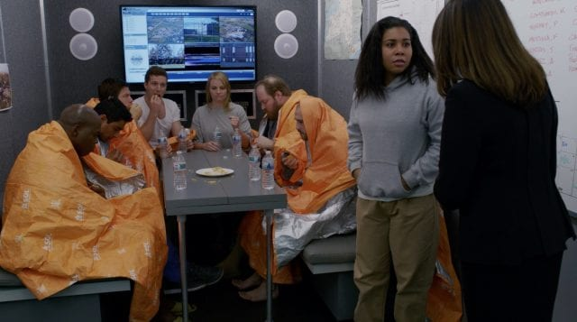 OITNB_1204-640x357 Review: Orange Is The New Black S05E12 - Tattoo You
