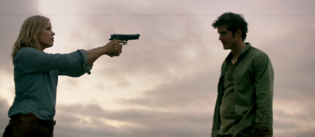 S03E09_2 Review: Fear the Walking Dead S03E09+10 – Minotaur / Diviner