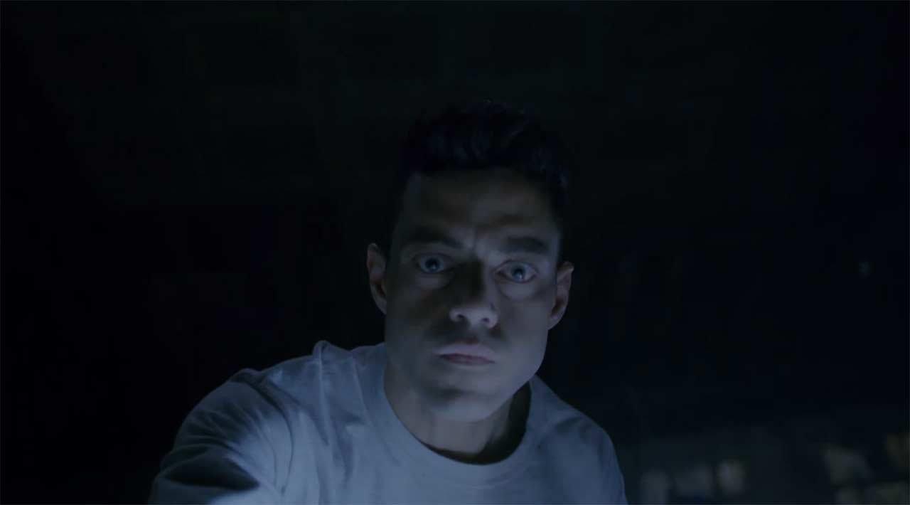 mr-robot-staffel-3-trailer Mr. Robot Staffel 3 Trailer