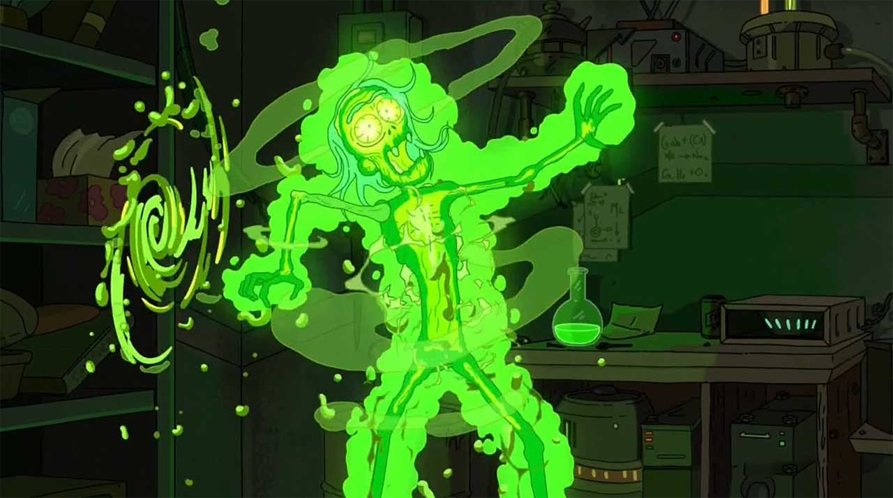 rick-and-morty-s03e07-review_02 Review: Rick and Morty S03E07 - The Ricklantis Mixup