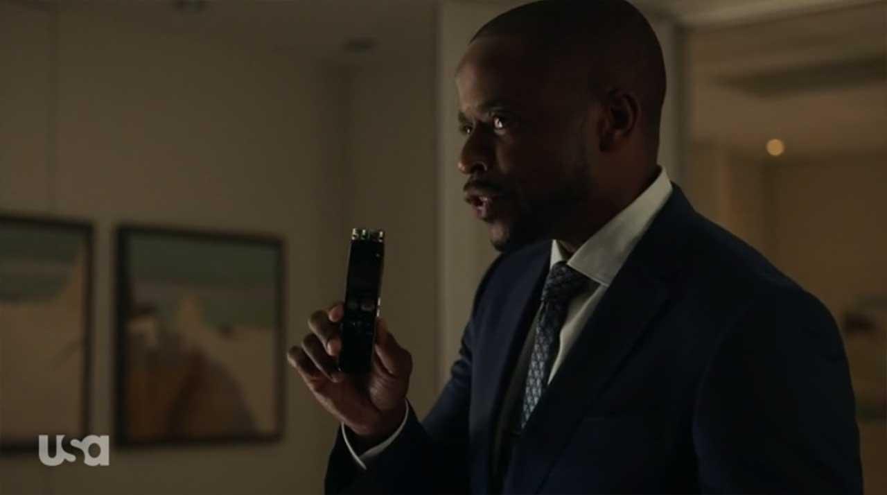 suits-s07e10_review_02 Review: Suits S07E10 - Donna