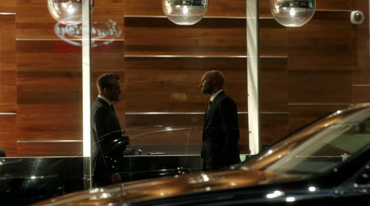 suits-s07e10_review_03 Review: Suits S07E10 - Donna