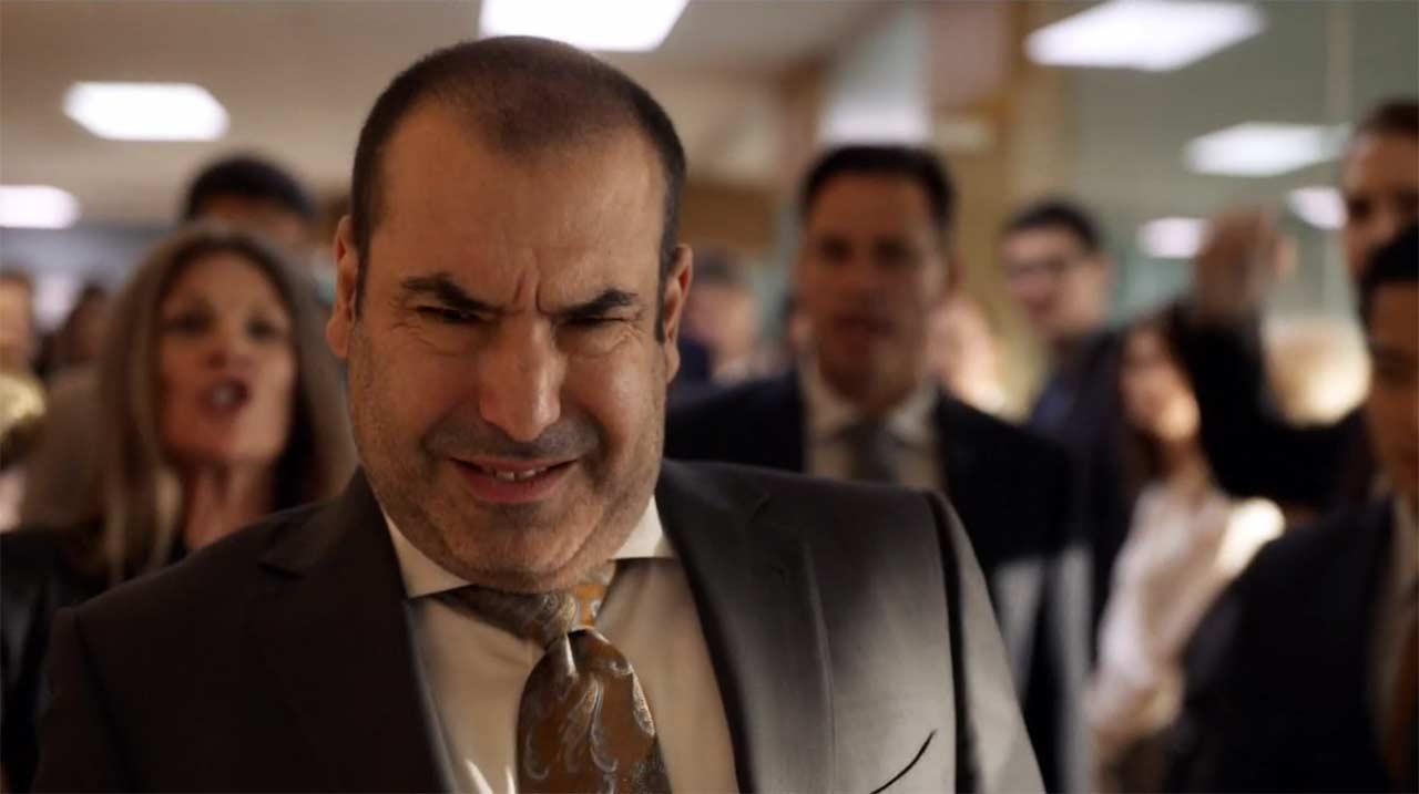 suits_S07E09_review_01 Review: Suits S07E09 - Shame