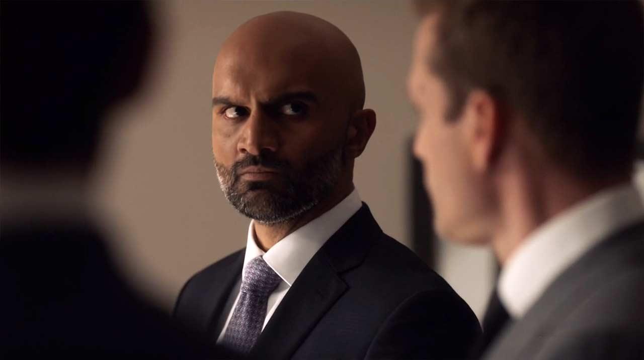 suits_S07E09_review_02 Review: Suits S07E09 - Shame