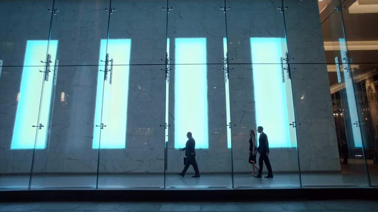 suits_S07E09_review_03 Review: Suits S07E09 - Shame