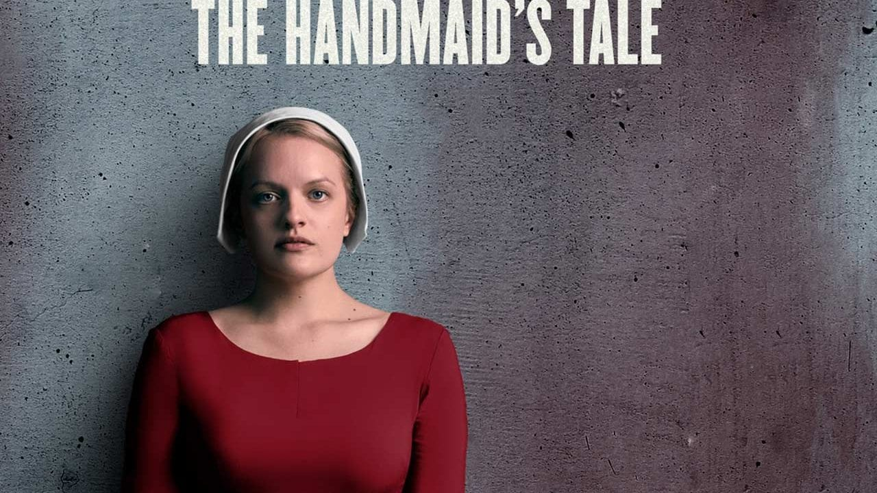 The Handmaid's Tale exklusiv bei Telekom EntertainTV anschauen
