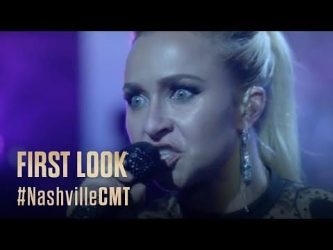 Nashville Staffel 6: First Look
