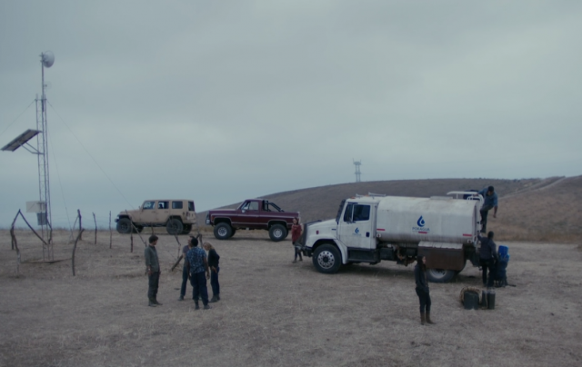 FTWD_S03E13_3-640x404 Review: Fear the Walking Dead S03E13 – This Land Is Your Land