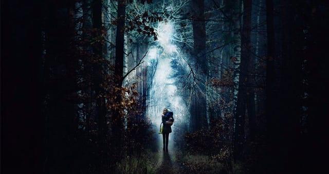 Jordskott: Trailer und Startdatum zur 2. Staffel