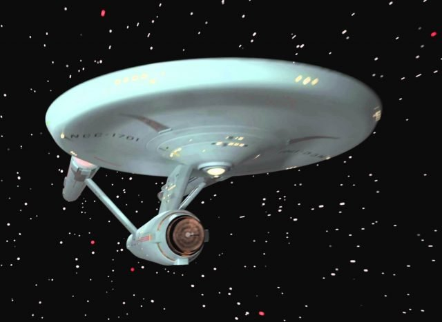 Star-Trek-Enterprise-640x467 Hassiker der Woche: Star Trek