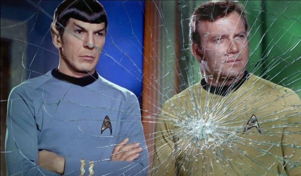 Hassiker der Woche: Star Trek