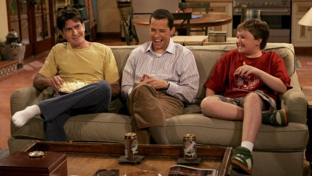 TwoandahalfMen_Trio-640x361 Hassiker der Woche: Two And A Half Men