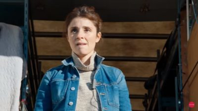 UnREAL: Trailer zur 3. Staffel
