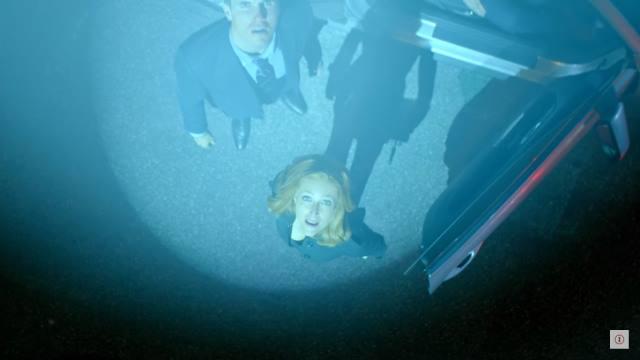 Akte X: Trailer zur 11. Staffel