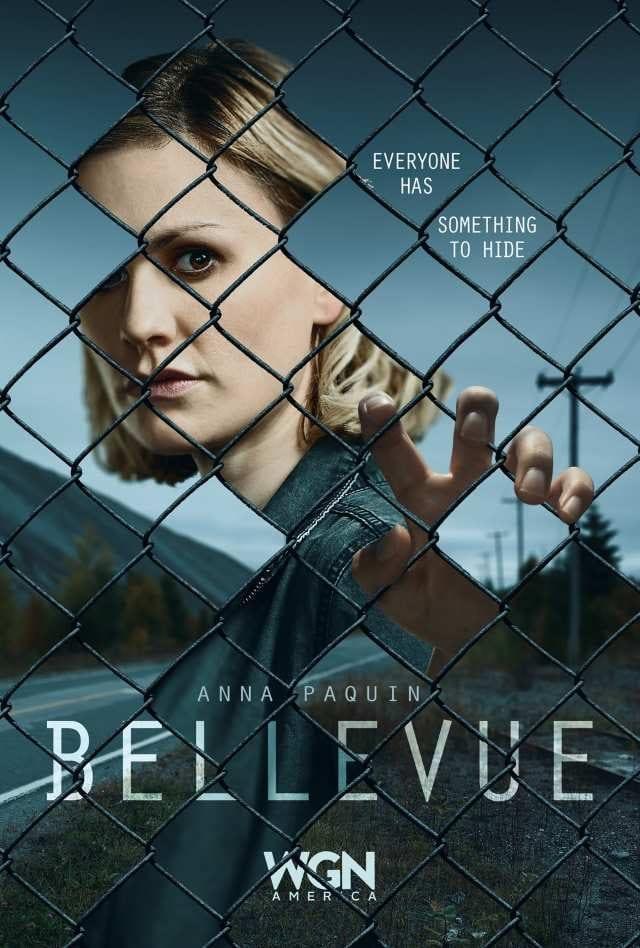 bellevue_bild_1-640x948 Bellevue: First Look zur neuen Serie mit Anna Paquin