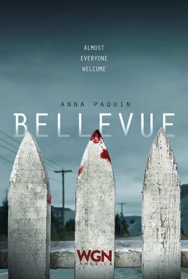 bellevue_bild_2-640x948 Bellevue: First Look zur neuen Serie mit Anna Paquin