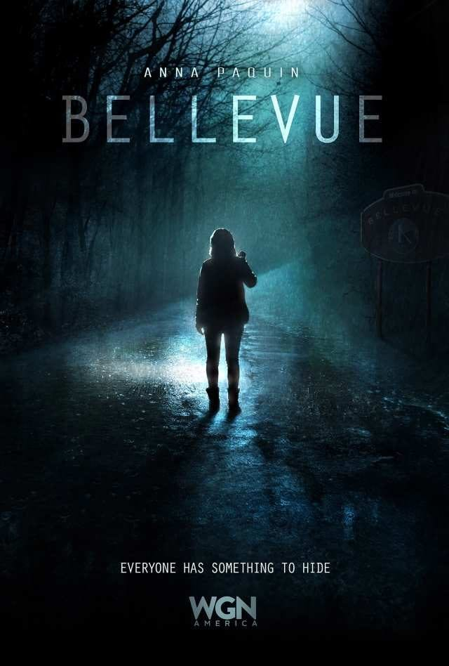 bellevue_bild_3-640x948 Bellevue: First Look zur neuen Serie mit Anna Paquin