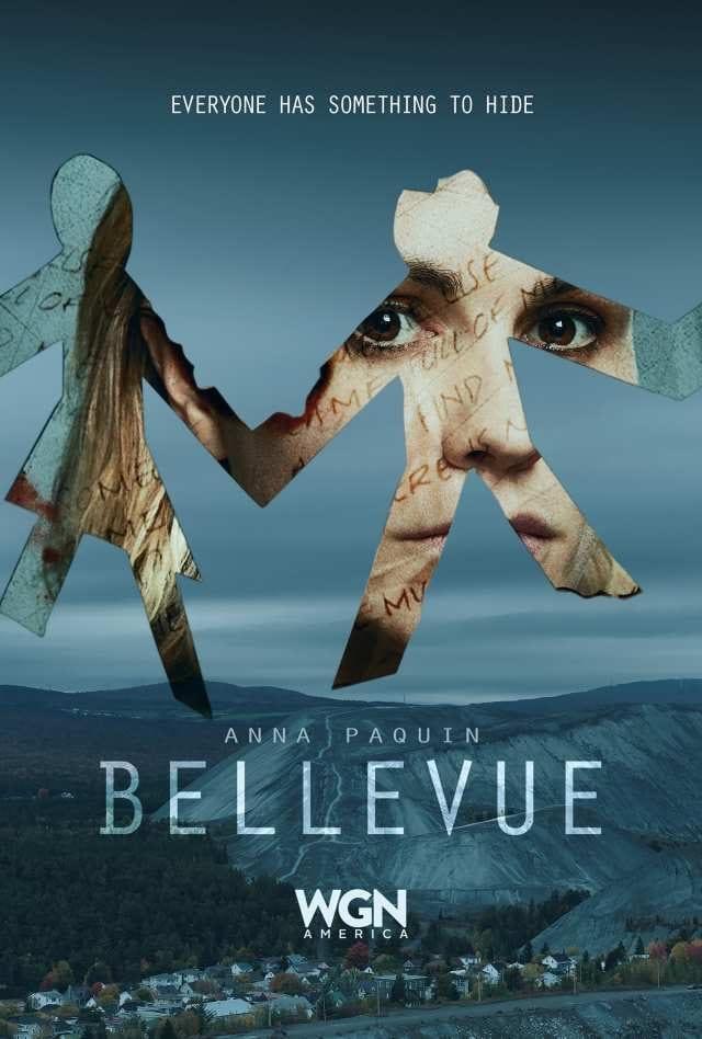 bellevue_bild_4-640x948 Bellevue: First Look zur neuen Serie mit Anna Paquin