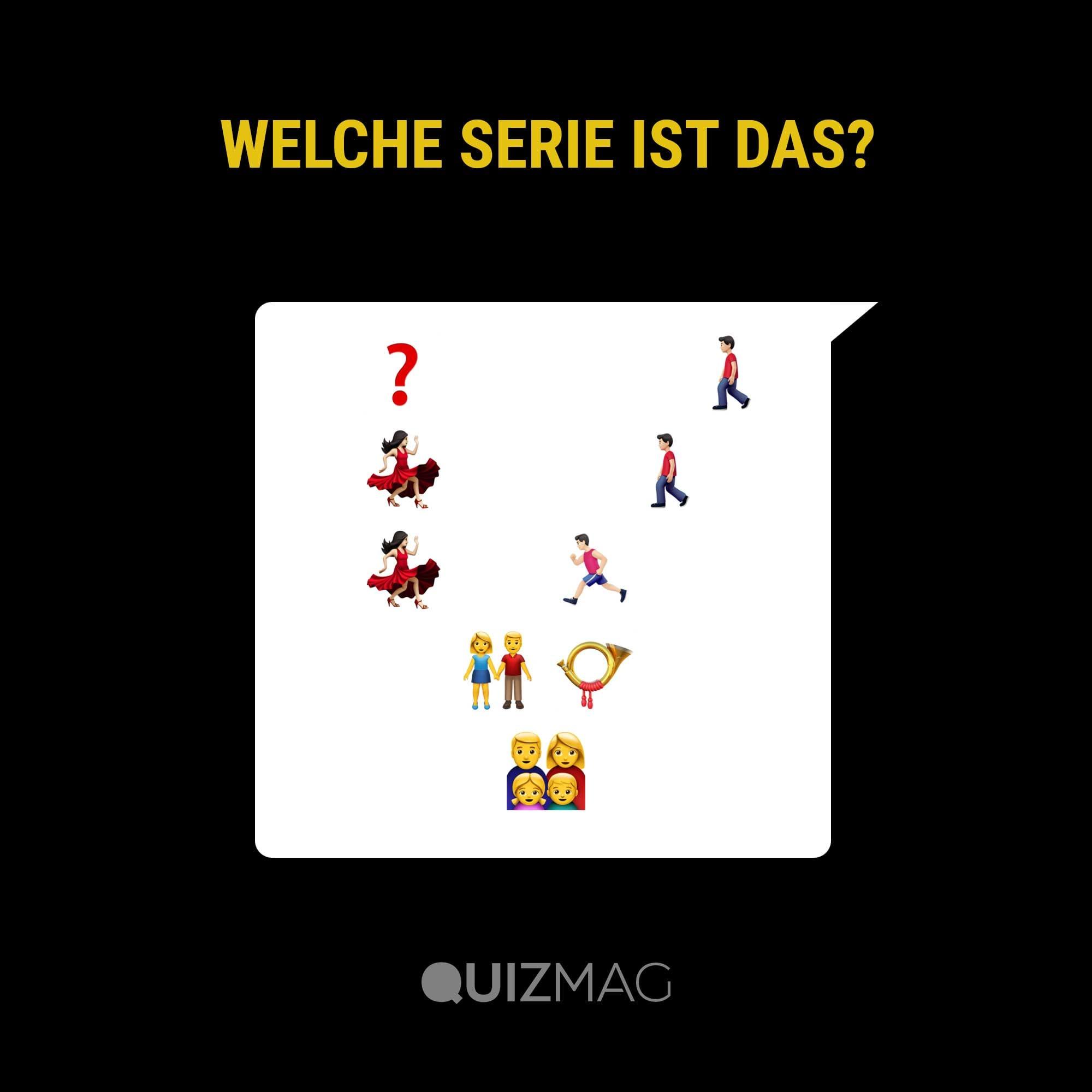 emojiserien_01 Serien in Emojis